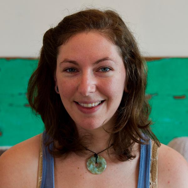 Emaline Friedman