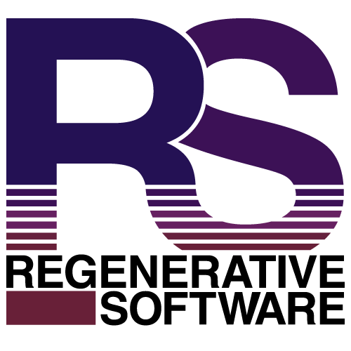 Regenerative Sotware