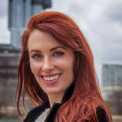 Lisa Jetton