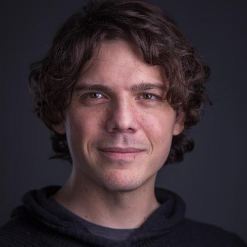Chris Gagné