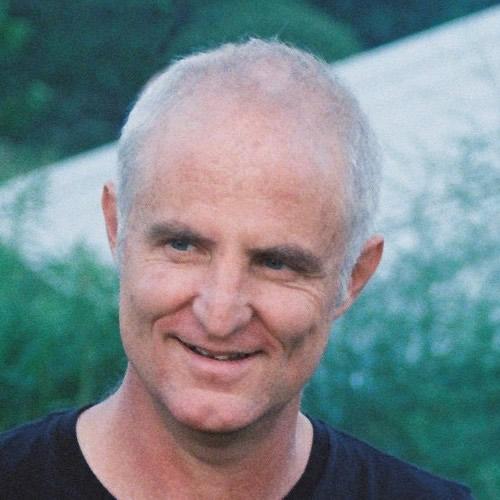 Eric Harris-Braun