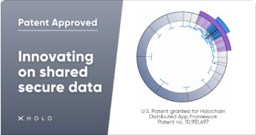 innovating-on-shared-secure-data