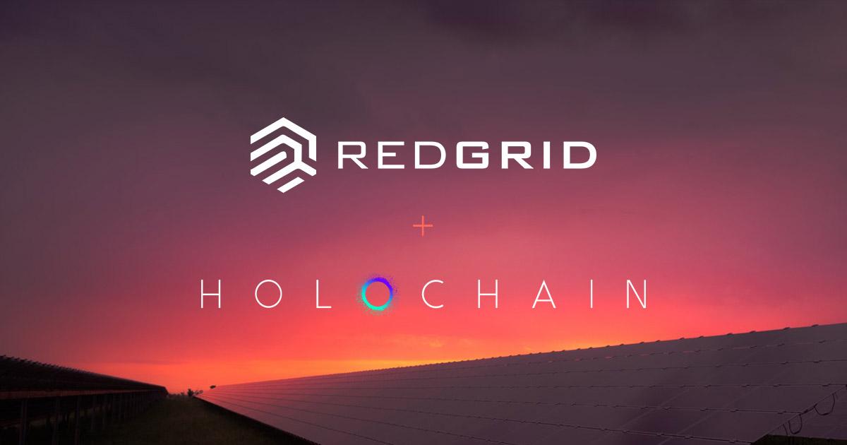 Holo (HOT) Signal | Blockfolio